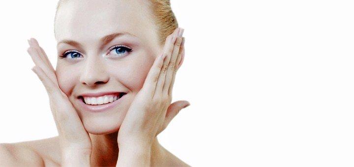 До 10 сеансов лазерного лечения угревой сыпи в центре лазерной косметологии «Studio-Laser»