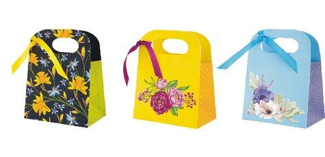 Gift_bag_timeopt_2