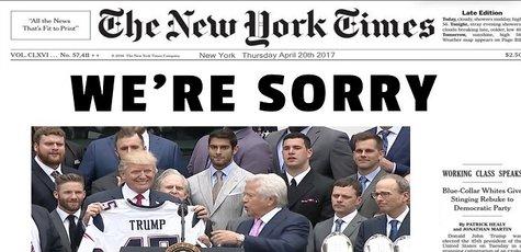 New_york_times_1