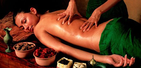 Big_benefits_of_massage