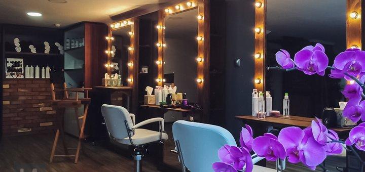 До 10 сеансов LPG-массажа всего тела в кабинете массажа «Beauty cafe L.A.»