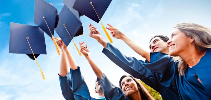 Скидка до 50% на первый год обучения в Германии от «Euro Vector»