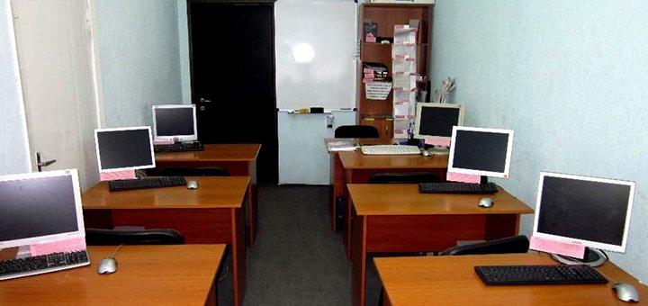 Подготовительные курсы к ЗНО по основным предметам от «СерйоZNO»