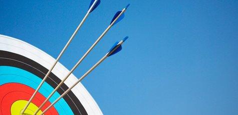 Gty_archery_target_goal_bullseye_sk_150415