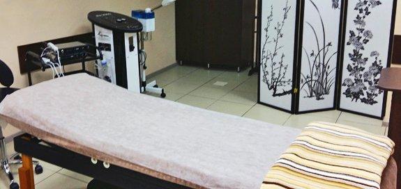 Скидка 40% на горячее водорослевое  обертывание в «Medical Aesthetics»