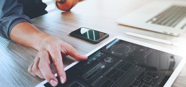 Безлимитный доступ к онлайн-курсам на выбор от образовательного центра New Mindset