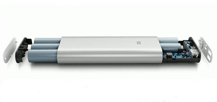 Финальная распродажа «PowerBank» в интернет-магазине «Clever Time»