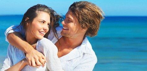 Romance_young_couple1
