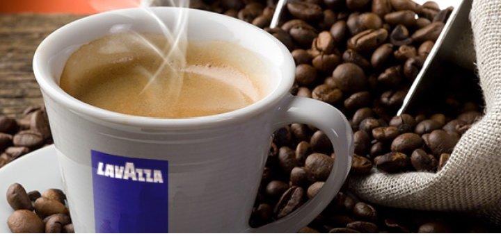 Скидка 10% на весь товар в магазине «Кофейная Компания»