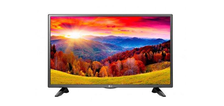 Самые низкие цены в Украине на телевизоры в интернет-магазине «TOPTV»