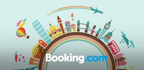 Travellingtips_topbanner