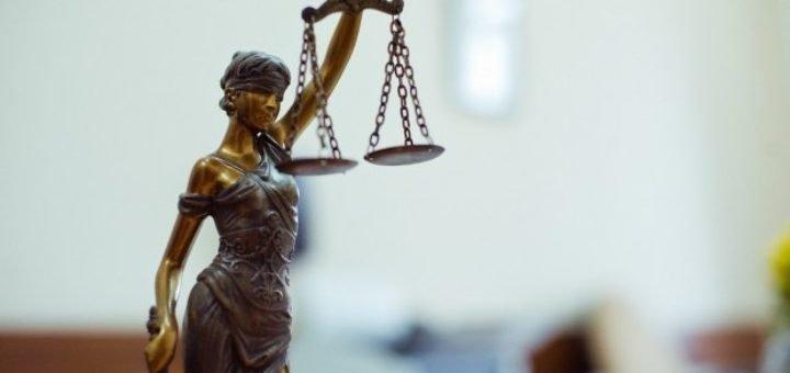 Юридические услуги по семейному праву от компании «Правовой стандарт»