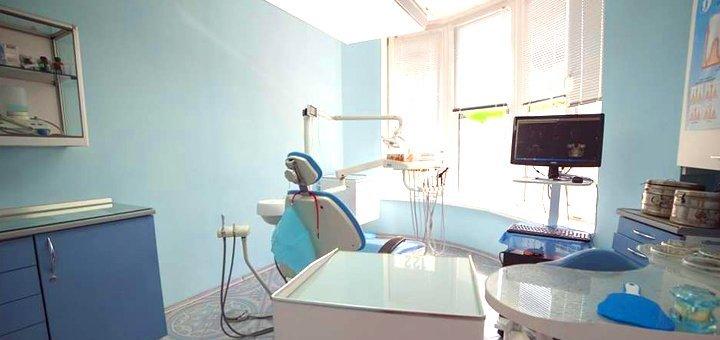 Плазмолифтинг лица и шеи в клинике «Дабл Окси»