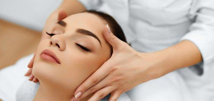 До 5 сеансов механической или ультразвуковой чистки лица в «COSMEJA beauty studio»