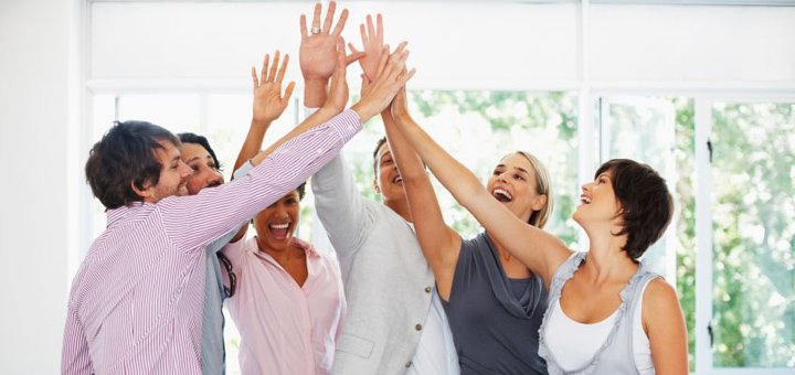 Скидка 60% на тренинг по личной расстановке, диагностике или участие заместителем «Маргаритка»
