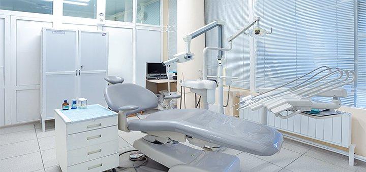Комплексное обследование у гинеколога в клинике «Нью Лайф»