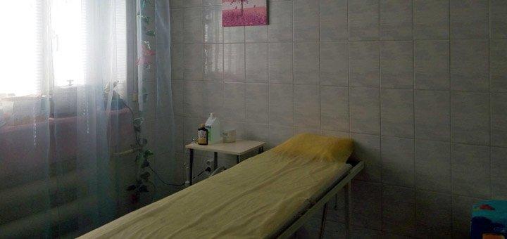 До 3 сеансов восковой депиляции или шугаринга в кабинете косметологии «Амира»