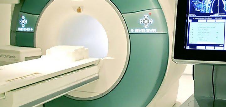 Обследование позвоночника на компьютерном томографе в центре «Эндоскопическая нейрохирургия»