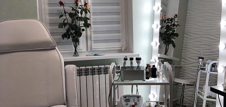 Инъекционная биоревитализация в косметологическом кабинете «Beauty-room by Dr. Ishchenko»