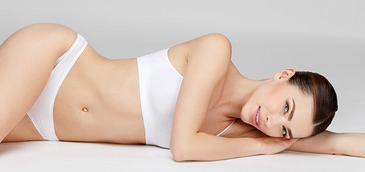 Лечение купероза и удаление сосудистой сеточки в центре эстетической косметологии «Аполлинария»