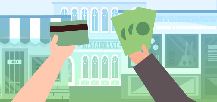 Финансовая поддержка от «Cashinsky». Уникальный промокод по сниженной кредитной ставке!