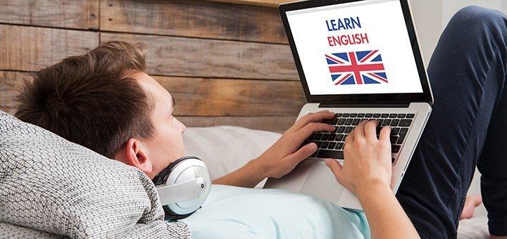 До 24 месяцев онлайн-изучения английского и немецкого языка от «Lead Me Up»