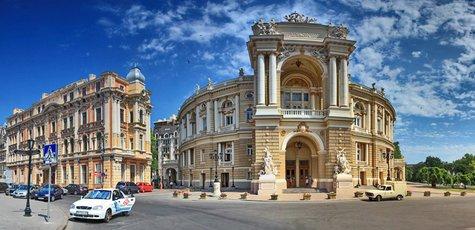 Ukraine-odessa_35