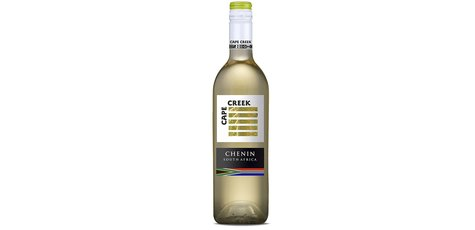 Full_vino-shenen-chenin-cape-creek-bel-sukh-0-75l