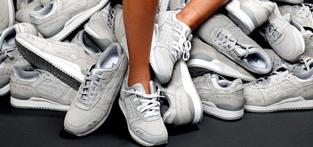 Скидки на качественную молодежную обувь в магазине «urban-shop.net.ua»