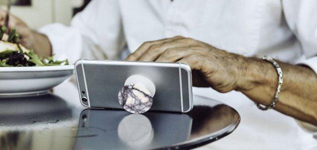 Держатель для смартфона popsocket от интернет-магазина «Popsocket»