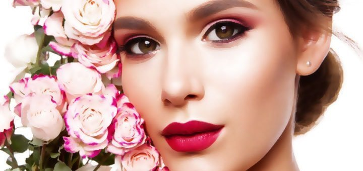 До 5 сеансов карбокситерапии лица и шеи в салоне красоты «Sana Beauty»