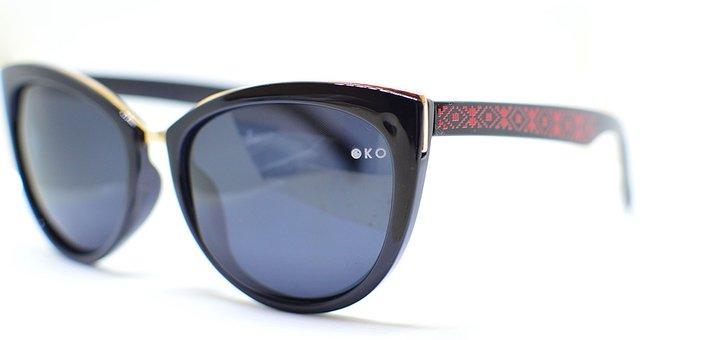 Скидка 30% на очки первого украинского бренда «OKOEYEWEAR»