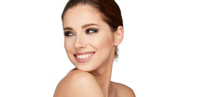 До 10 сеансов вакуумного массажа лица в студии красоты «Beauty Med»