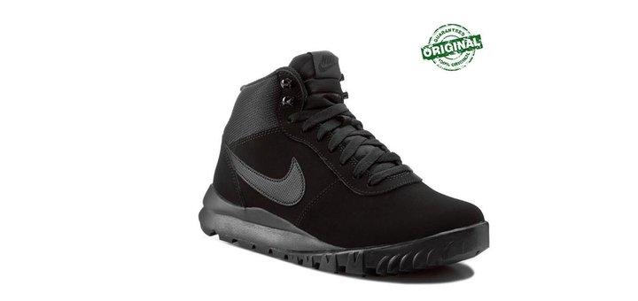 Скидка 10% на всю женскую и мужскую спортивную обувь от интернет-магазина «Vectorsport»