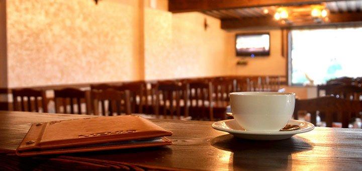 От 3 дней отдыха с завтраками в отеле «Villa Leku» в Буковеле