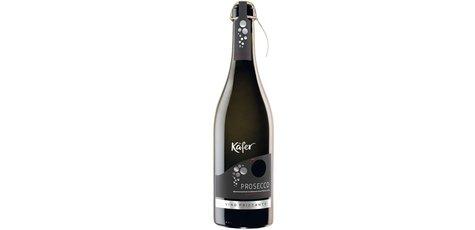 Full_igristoe-vino-prosekko-frizante-prosecco-frizzante-kafer-bel-sukh-10-5-0-75l