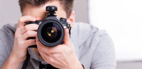 Shutterstock_188402300