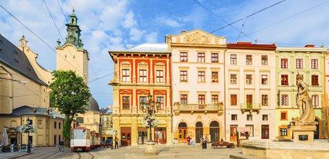 Lviv-ukraine-(1)