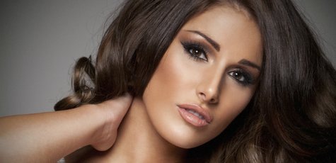 6931543-lucy-pinder