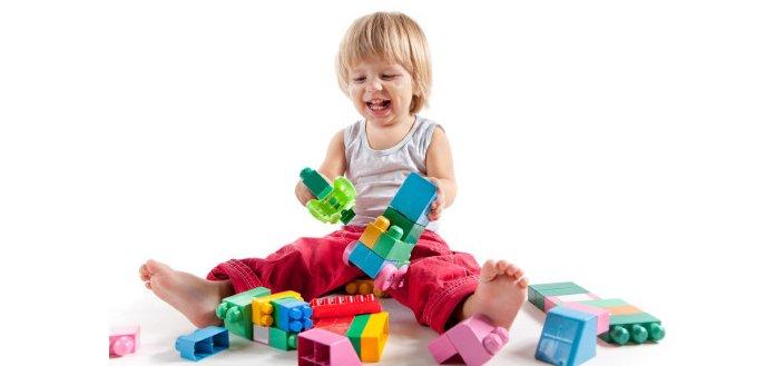 Скидка до 50% на все акционные детские товары