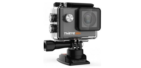 Thieye-i60-800x800-600x600