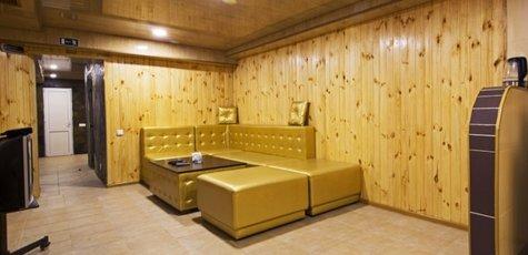 Sauna_shtain_zal_2_14-1000x800