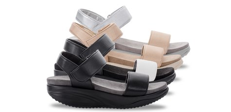 Wm_pure_sandals_women_3_0
