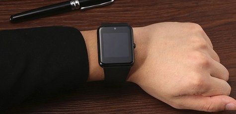 Smart_watch222l-650x650