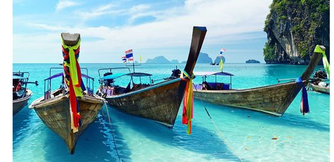 Thailand-select-land-2