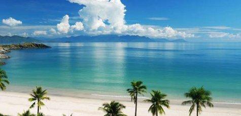 550554150_3_644x461_goryaschie-tury-na-zimu-2018-egipet-oae-shri-lanka-goa-tailand-turizm-immigratsiya