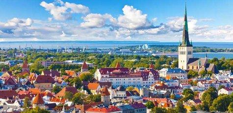 Старый_город__Таллин