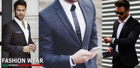 Fashion-wear-milano-banner-7