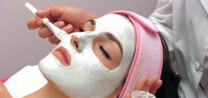 Скидка до 86% на RF-лифтинг зоны лица, вокруг глаз, шеи, декольте в «Клиника Валерии Богатовой»