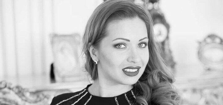 Индивидуальная или онлайн-консультация от сексолога Власенко Анны в школе «SEX.IQ»